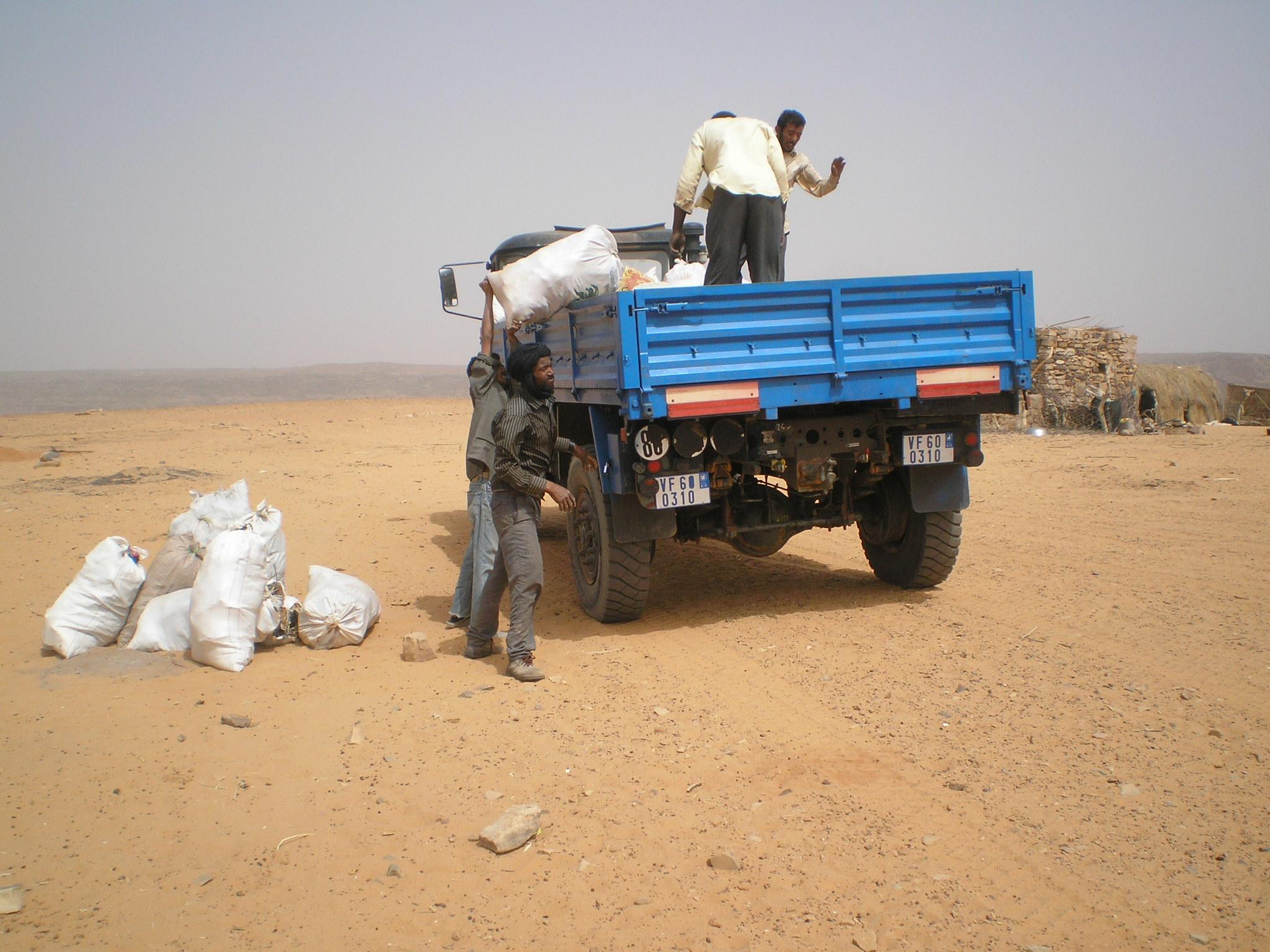 019-fondation-ibnou-ataillah.jpg