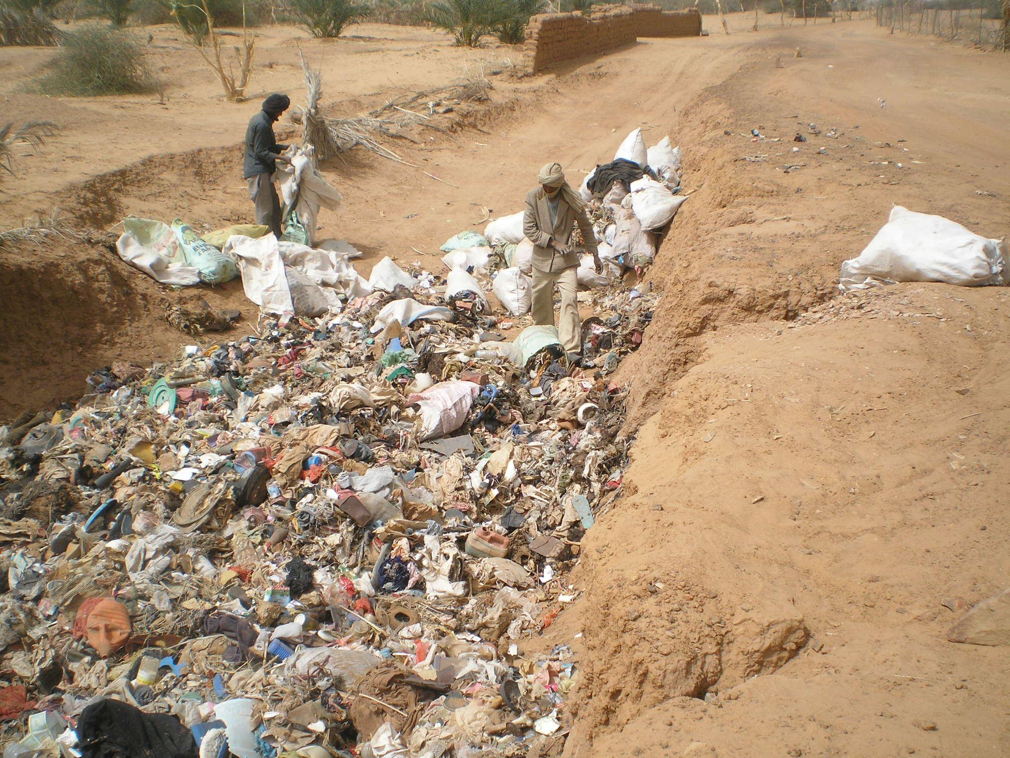 021-fondation-ibnou-ataillah.jpg