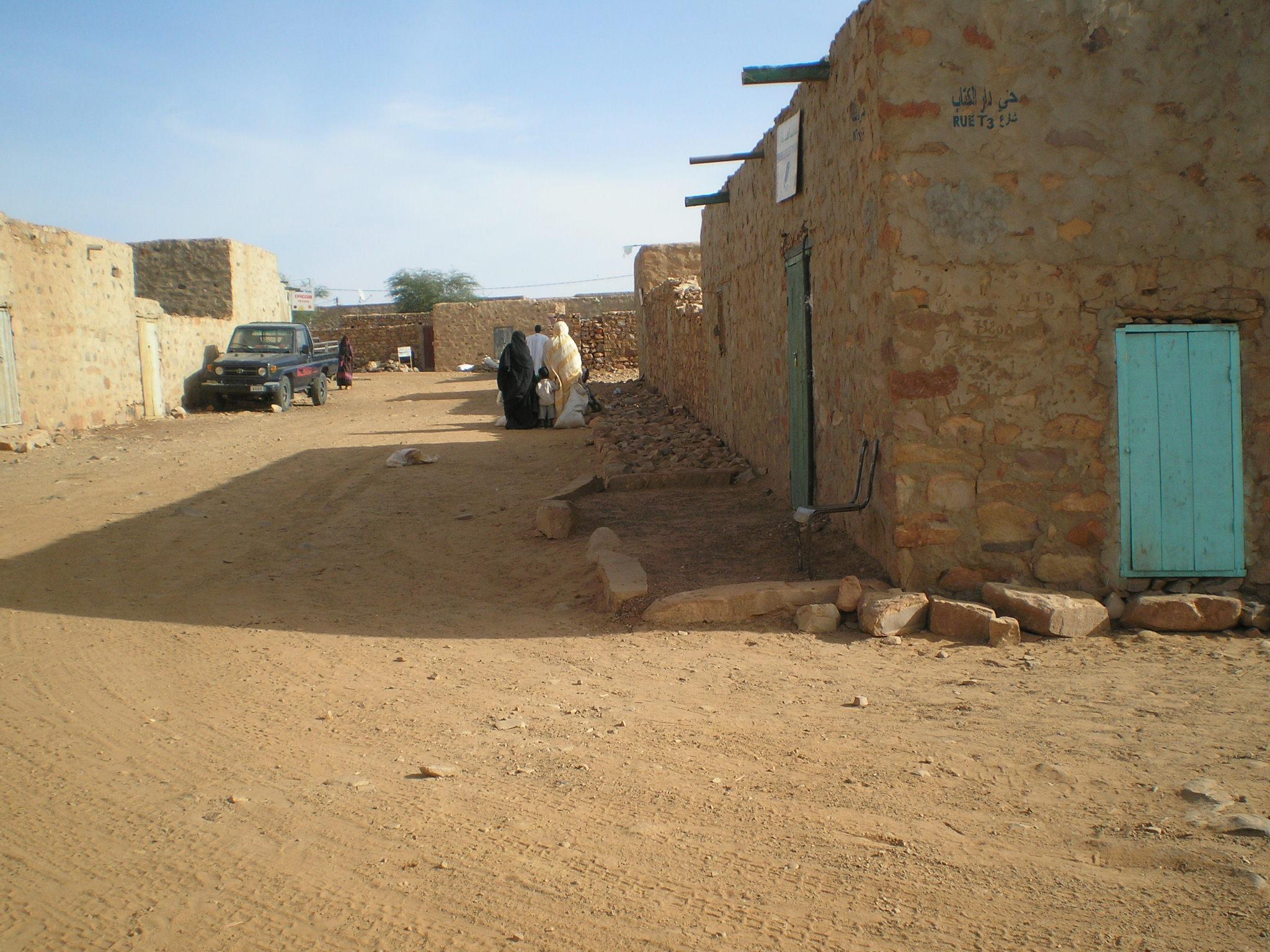 029-fondation-ibnou-ataillah.jpg