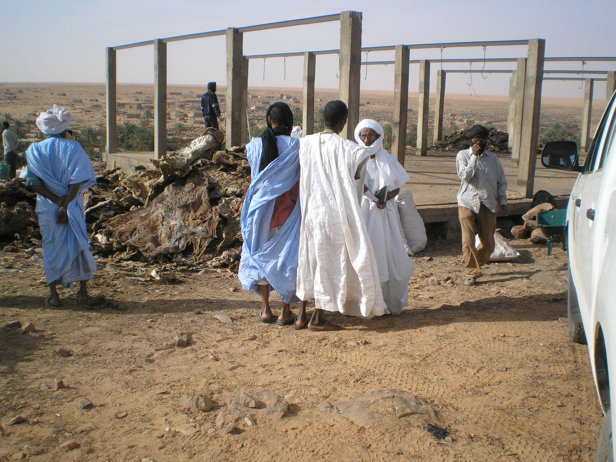 035-fondation-ibnou-ataillah.jpg