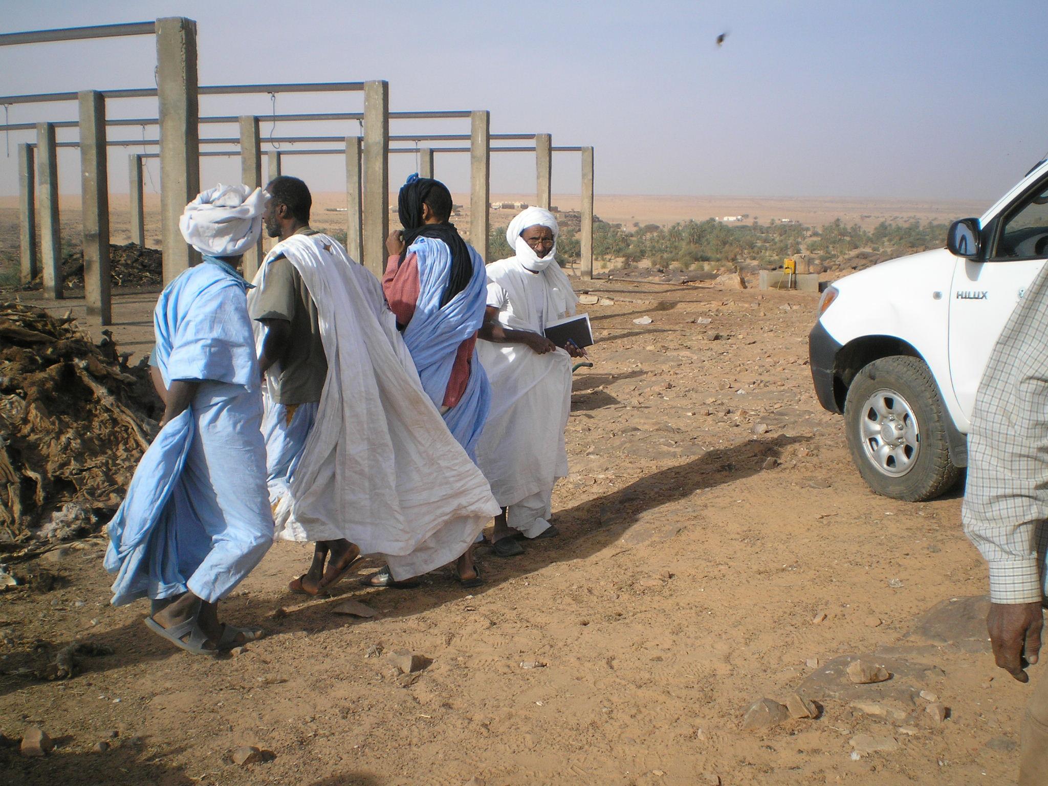 036-fondation-ibnou-ataillah.jpg