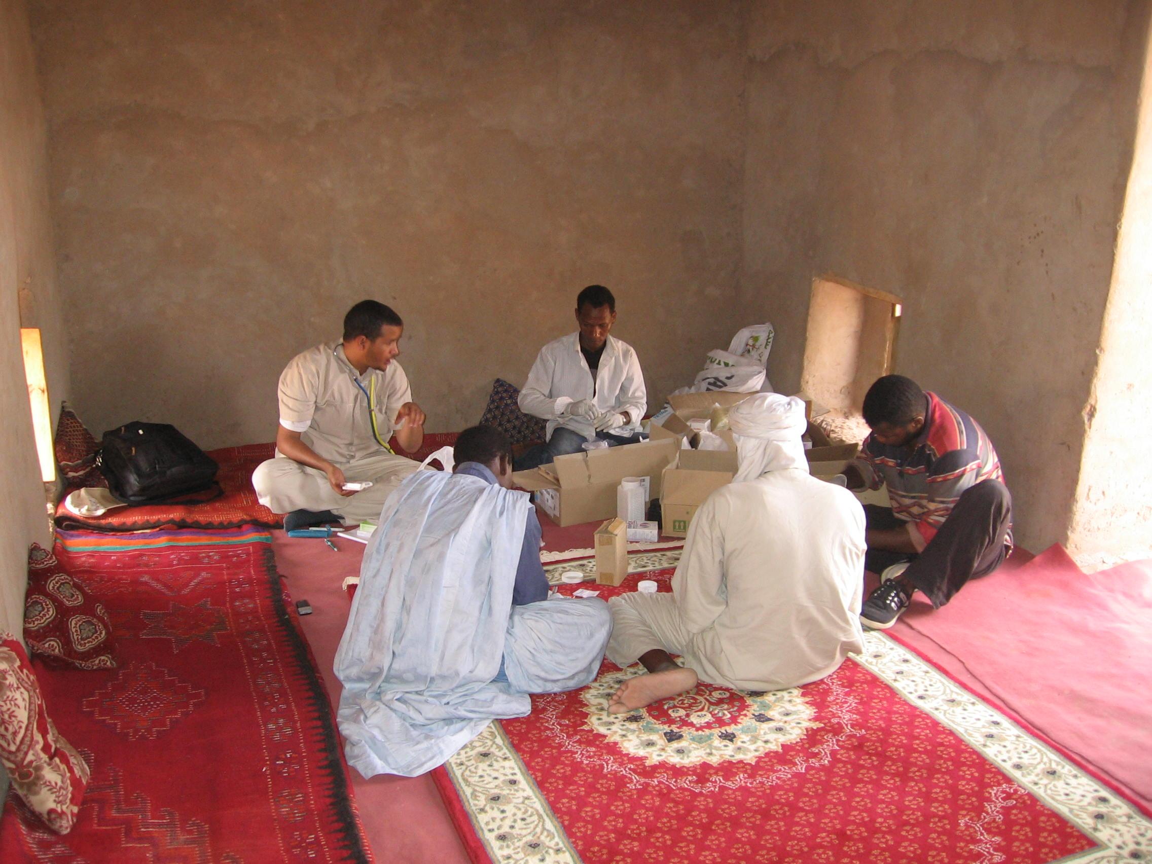 054-fondation-ibnou-ataillah.jpg