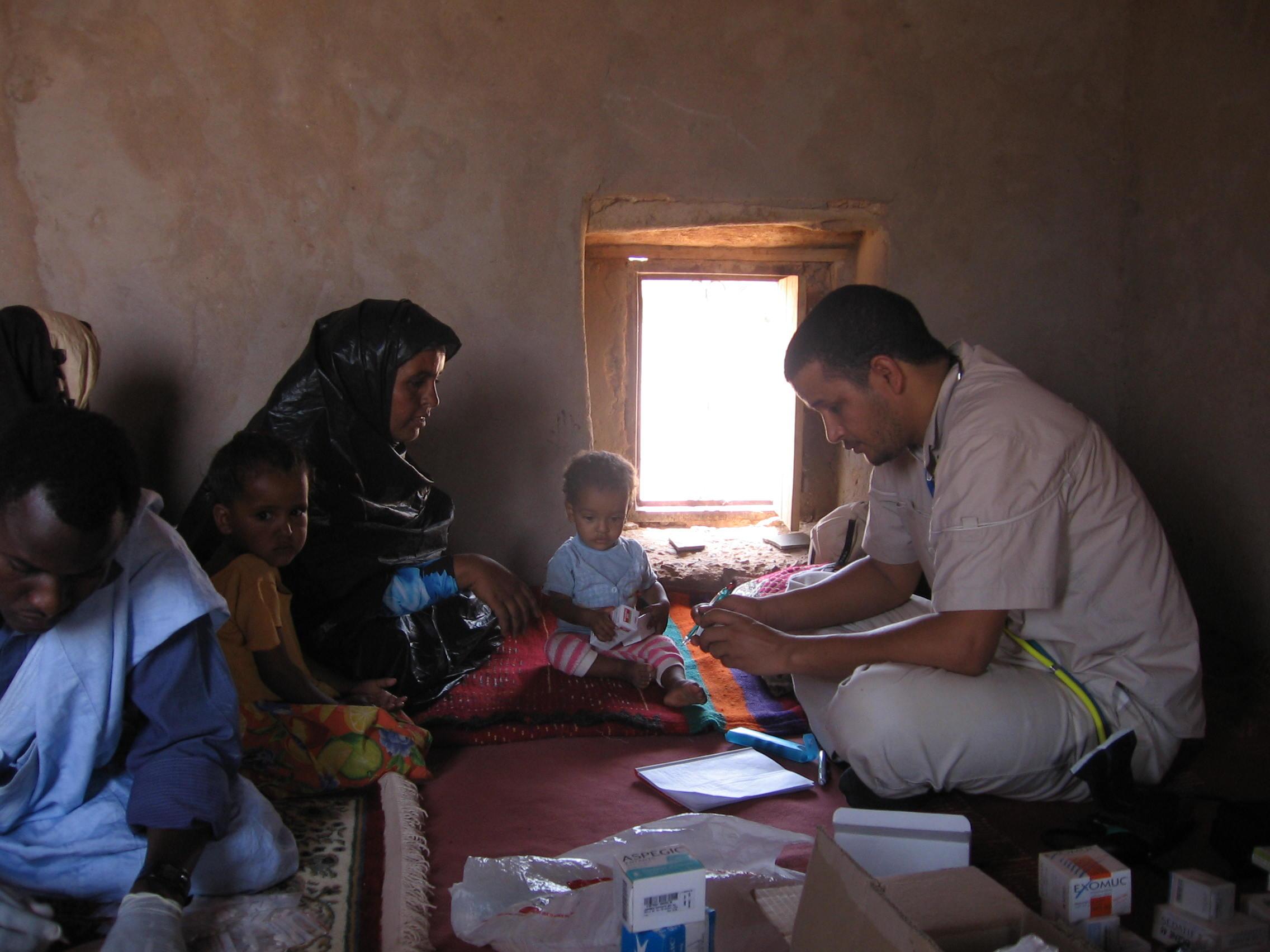 057-fondation-ibnou-ataillah.jpg