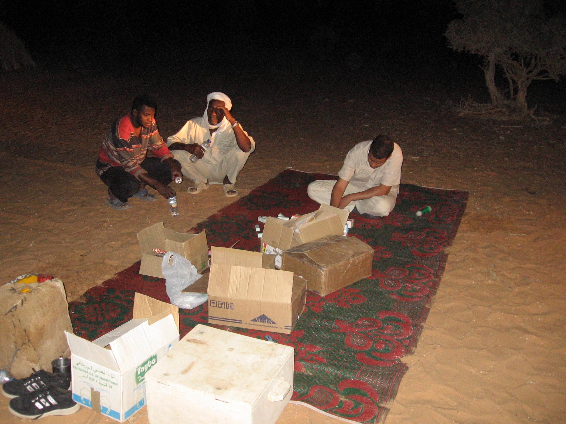 063-fondation-ibnou-ataillah.jpg