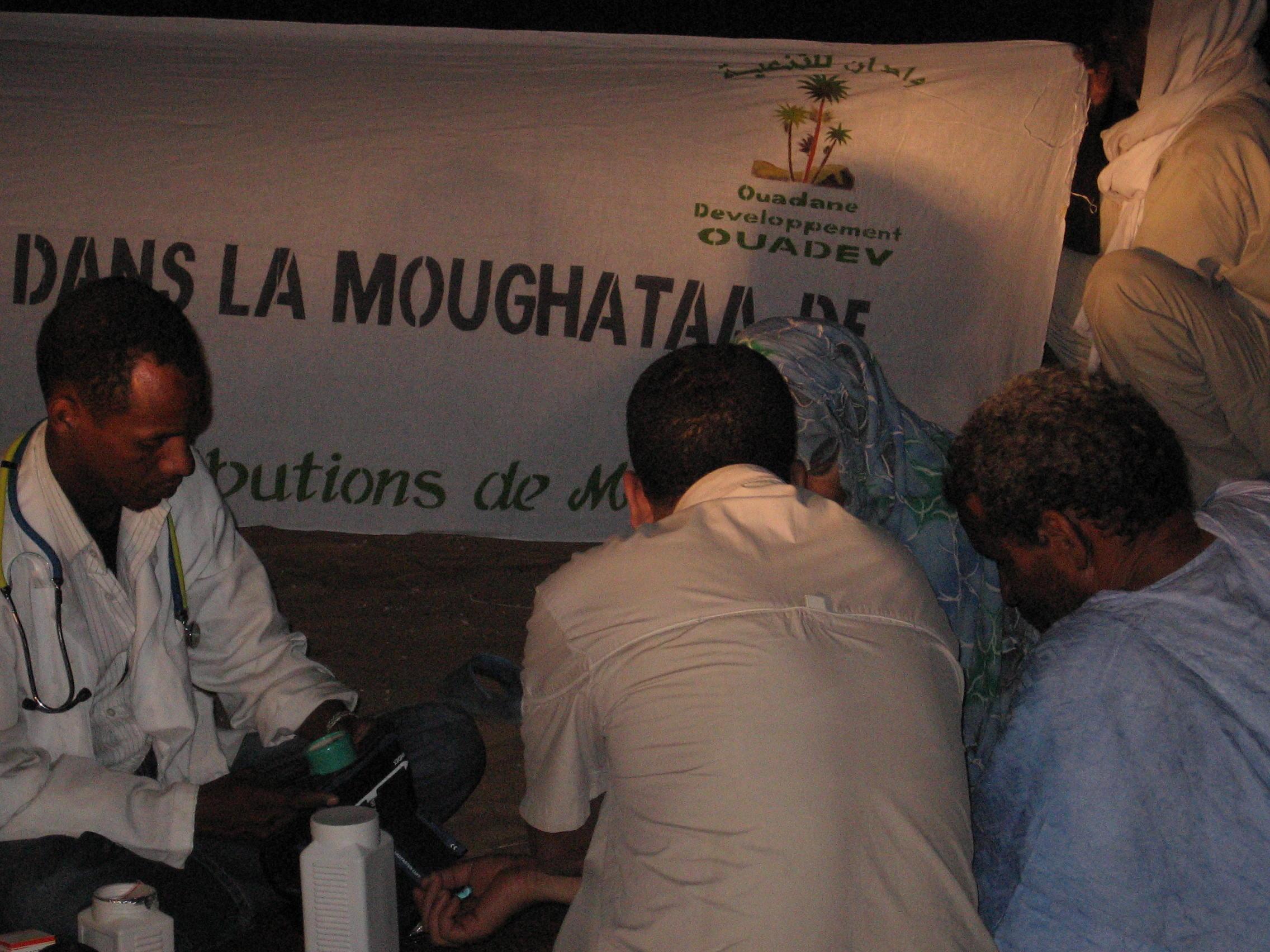 064-fondation-ibnou-ataillah.jpg