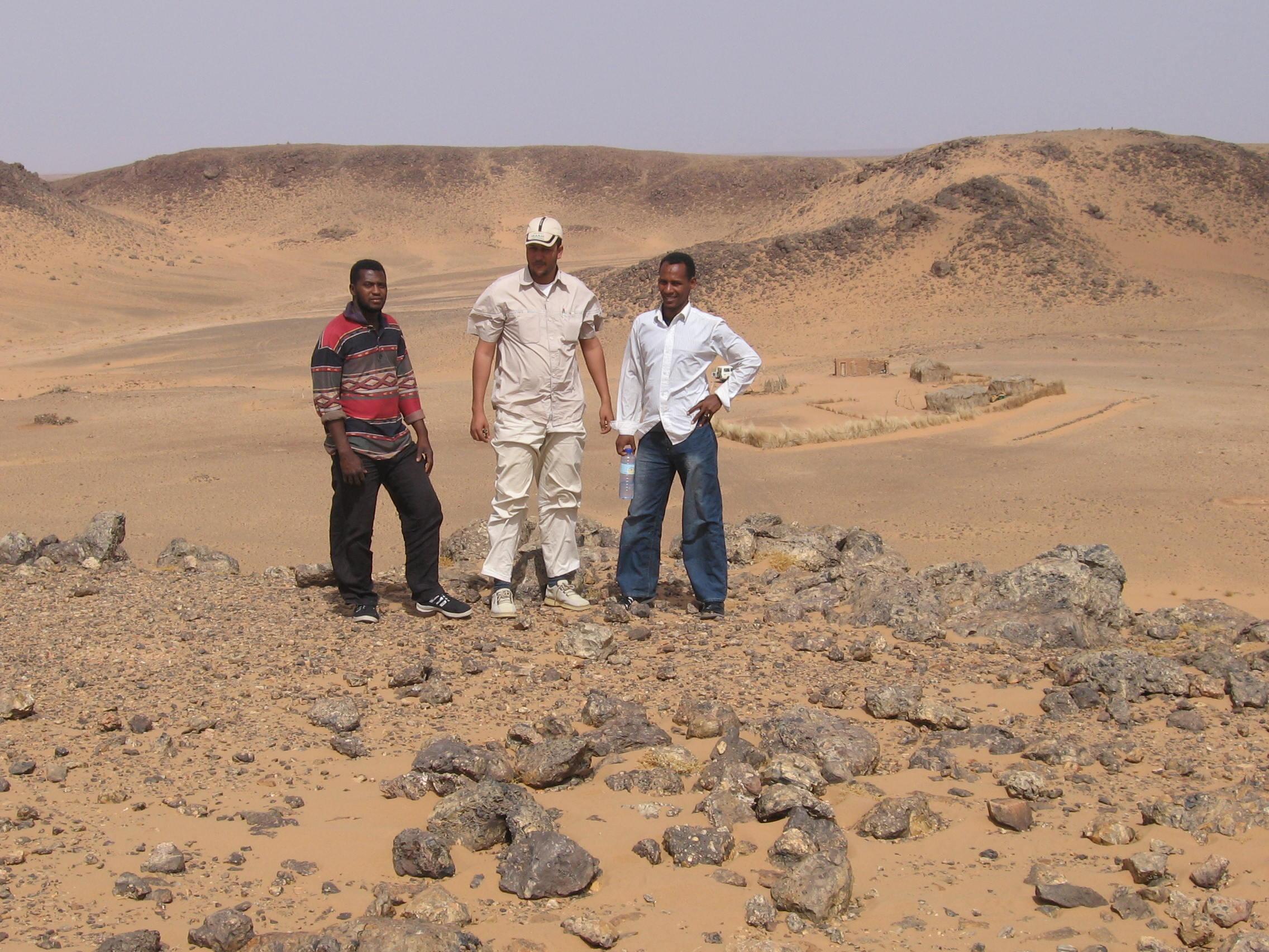 067-fondation-ibnou-ataillah.jpg
