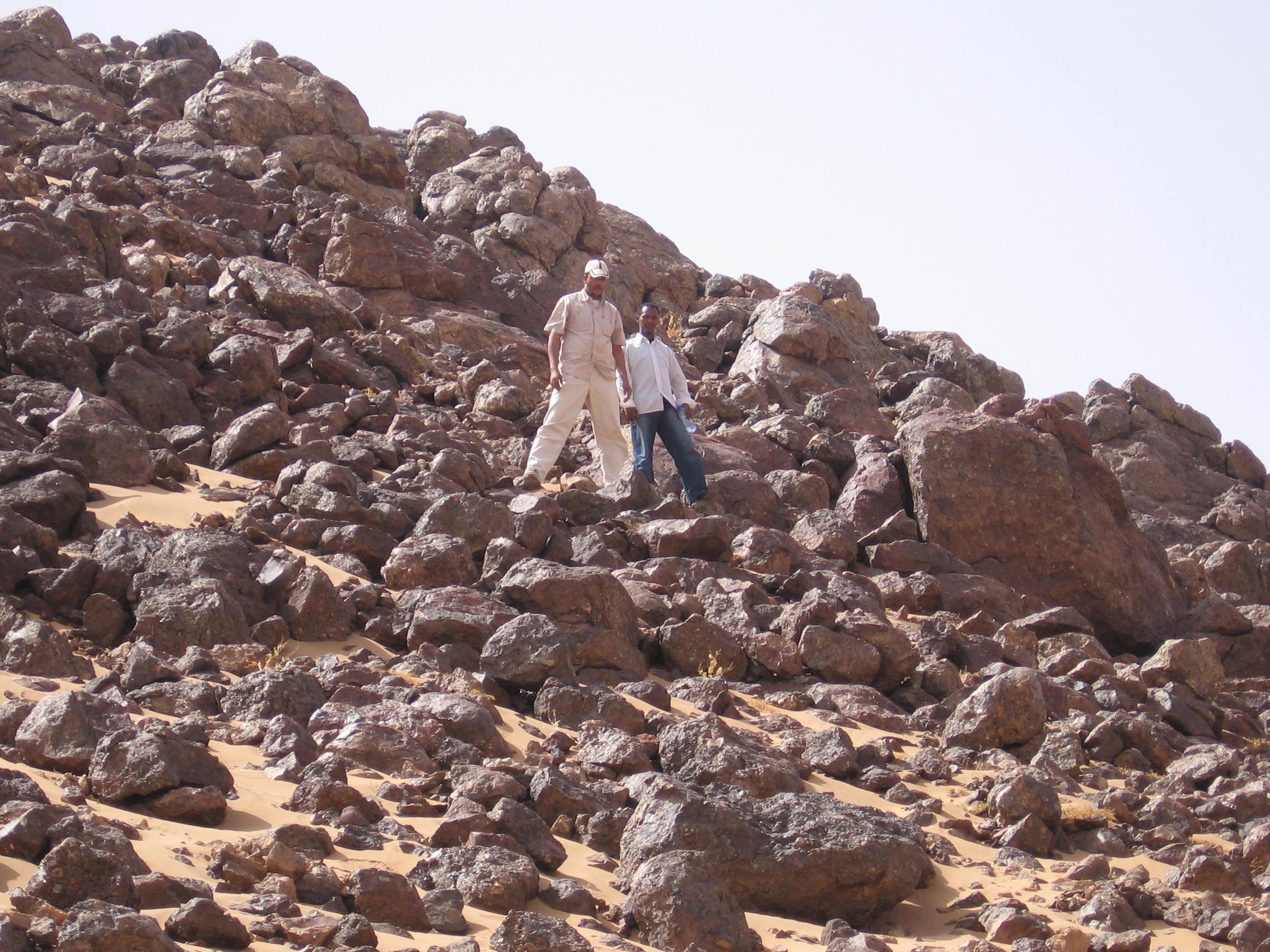 071-fondation-ibnou-ataillah.jpg