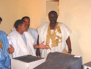 077-fondation-ibnou-ataillah.jpg